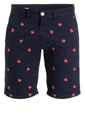 SUN68 Shorts