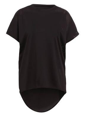 KCA-LAB T-Shirt WIND