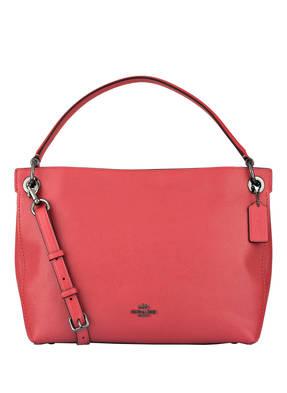 COACH Hobo-Bag CLARKSON