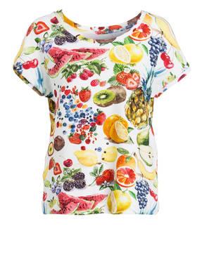 ZAÍDA T-Shirt RUHA
