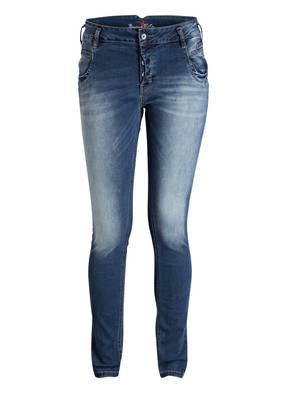 Buena Vista Jeans BEA