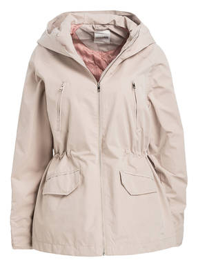 ELVINE Parka EDITH