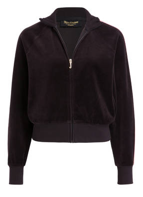 Juicy Couture Sweatjacke PALISADES
