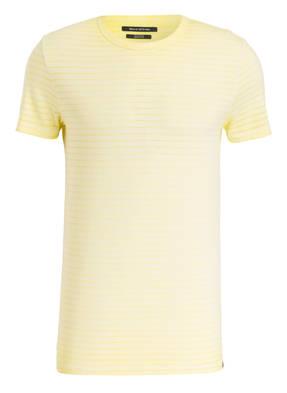 Marc O'Polo T-Shirt Shaped-Fit