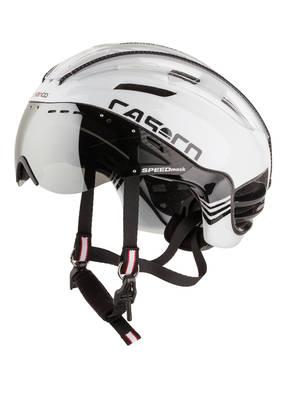 CASCO Fahrradhelm SPEEDSTER-TC PLUS