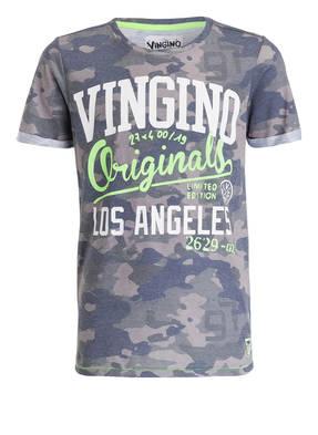 VINGINO T-Shirt HELMER