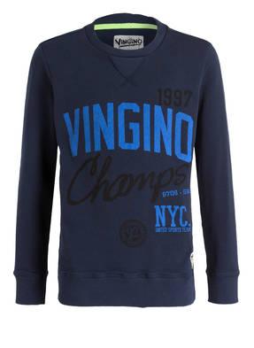 VINGINO Sweatshirt NILSO