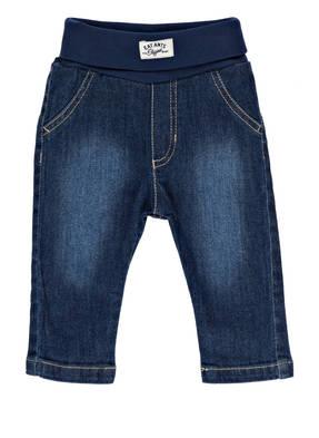 Sanetta KIDSWEAR Jeans