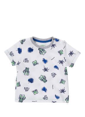 Eat Ants T-Shirt