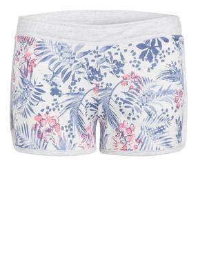 Sanetta Schlaf-Shorts
