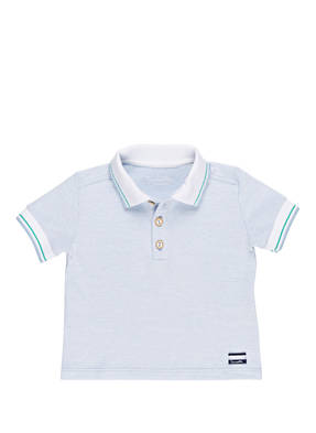 fiftyseven by sanetta Poloshirt