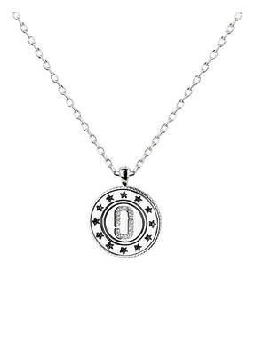 MARC JACOBS Kette DOUBLE SIDED