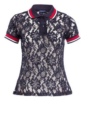 DARLING HARBOUR Poloshirt