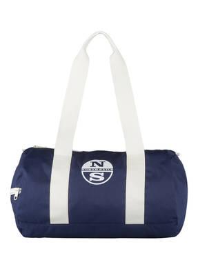 NORTH SAILS Sporttasche