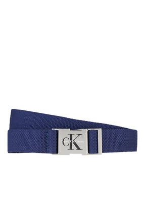 Calvin Klein Jeans Gürtel