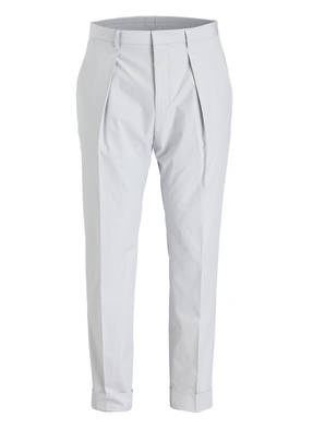 BOSS Hose OLE Tapered-Fit