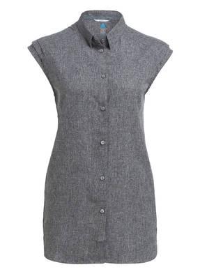 Reduzierte Mode für Damen online kaufen :: BREUNINGER