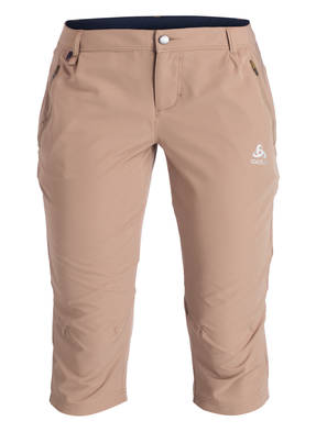 Odlo Outdoor Hosen für Damen online kaufen    BREUNINGER 1fb2c75931