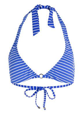POLO RALPH LAUREN Neckholder-Bikini-Top