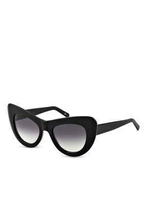 ANDY WOLF Sonnenbrille JAN