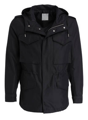 sandro Fieldjacket