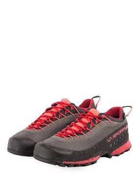 LA SPORTIVA Outdoor-Schuhe TX3 GTX APPROACH