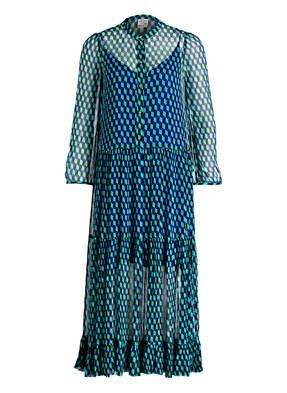 BAUM UND PFERDGARTEN Kleid ALEXANDRINA