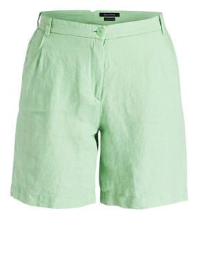 Marc O'Polo Leinen-Shorts