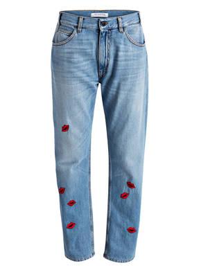 VIVETTA Mom-Jeans ALBALDAH