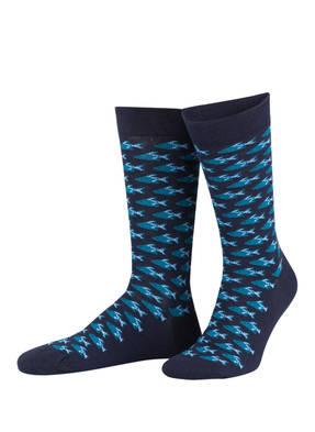 TED BAKER 3er-Pack Socken