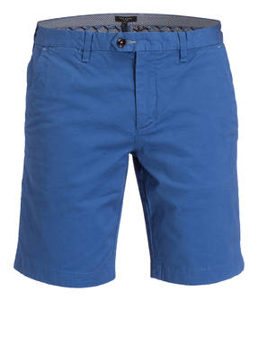TED BAKER Chino-Shorts PROSHOR
