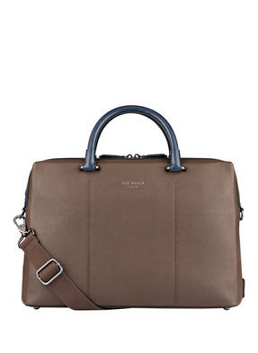 TED BAKER Business-Tasche
