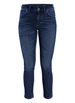 Marc O'Polo Jeans SKARA HIGH CROPPED