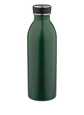 24Bottles Trinkflasche URBAN BOTTLE