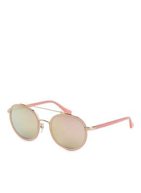 Calvin Klein Sonnenbrille CK1225S AgNvkxuZKM