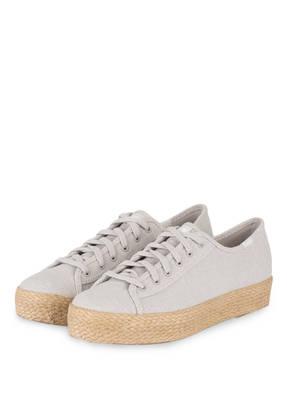 Keds Sneaker TRIPLE KICK