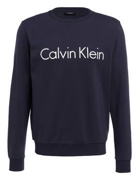 Calvin Klein Sweatshirt KAI