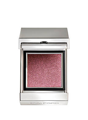TOM FORD BEAUTY SHADOW EXTREME SPARKLE