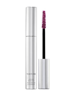 TOM FORD BEAUTY LASH AND BROW TINT