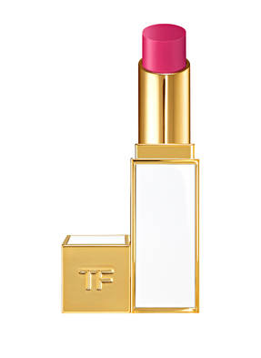 TOM FORD BEAUTY SOLEIL SUMMER