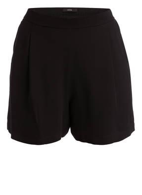someday Shorts COSI