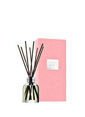 MOLTON BROWN RHUBARB & ROSE