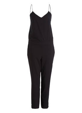 someday Jumpsuit CHIONA