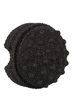 BLACKROLL Blackroll TWISTER