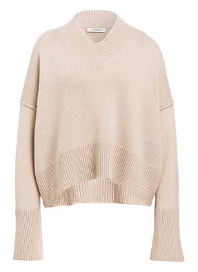 DOROTHEE SCHUMACHER Strickpullover TIMELESS EASE