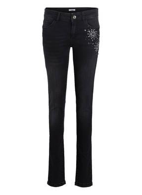 LIU JO Jeans BETTY DIVINE