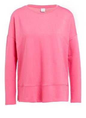 BOSS Sweatshirt TECOSY