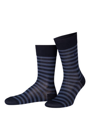 POLO RALPH LAUREN Socken