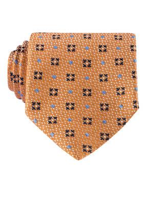 Ermenegildo Zegna Krawatte