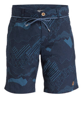 maloja Shorts MARTINM